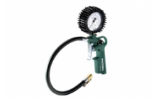 Metabo RF 60 G Sűrített levegős abroncsnyomásmérő-töltő