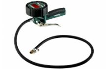 Metabo RF 80 D Sűrített levegős abroncsnyomásmérő-töltő