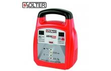 SOLTER Novacar 16 A Inverteres akkumlátor töltő