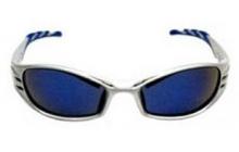 AOS FUEL szemüveg