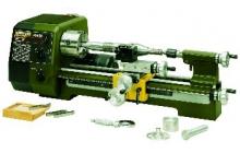 Esztergagép PD 400