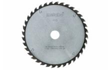 Metabo Power Cut Körfűrészlap kézi körfűrészekhez