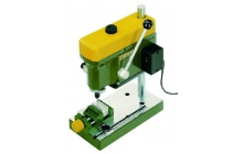 Asztali fúrógép TBM 220