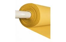 LAVAshield® arany üvegszálas hegesztőponyva