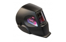BINZEL automata fejpajzs ADF600S