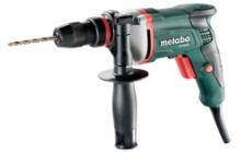 Metabo BE 500/6 Fúrógép