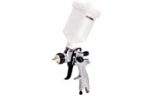 FSP 600 LVLP (601578000) Sűrített levegős festékszóró pisztoly