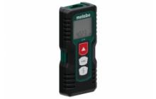 Metabo LD 30 Lézeres távolságmérő berendezés