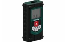 Metabo LD 60 Lézeres távolságmérő berendezés