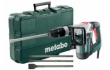 Metabo MHE 5 Set Vésőkalapács