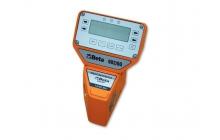 Beta 682 Elektronikus nyomatékmérőkészülék
