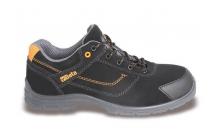 Beta  7214FN Action nabuk bőr cipő