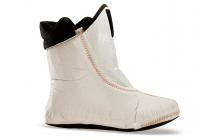 Beta  7327R Kivehető cipő formáját követő bélés