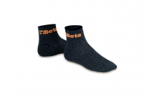 Beta 7417 Tactel® zokni