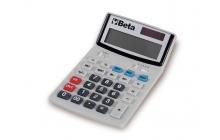 Beta 9547 Asztali számológép