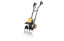 Riwall Pro RET 4014 - elektromos kapálógép 1400 W