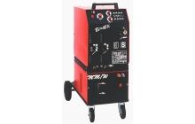 MM 403W Hegesztőgép