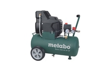 Metabo Kompresszor Basic - 250-24 W OF