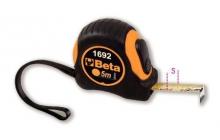 Beta 1692 Mérőszalag
