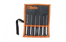 Beta 31/B6 Kiűtő készlet