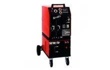MM 453W Hegesztőgép