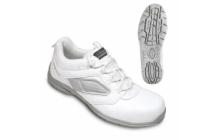 Crystal munkavédelmi cipő