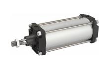 DIM 320/ Összehúzócsavaros henger