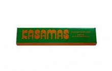 KASAMAS elektróda 302 2,5mm