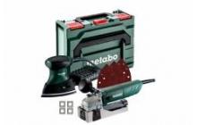 Metabo LF 724 S + FMS 200 Set