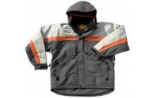 NORTHER kabát