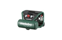 Metabo Power kompresszor - 180-5 W OF