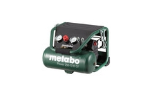 Metabo Power kompresszor - 250-10 W OF