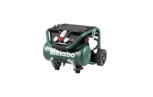 Metabo Power kompresszor - 280-20 W OF