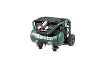 Metabo Power kompresszor - 400-20 W OF
