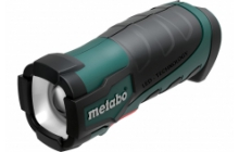 Metabo PowerMaxx TLA LED Akkus lámpa