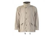 SOLANO kabát