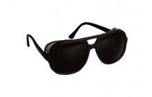 SOUDLUX szemüveg