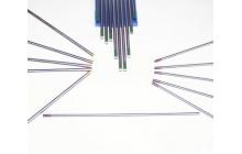 Wolfram elektróda 2.4X175MM FEHÉR WZ8