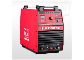 BLM E-CUT 100 Plazma vágó