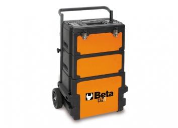 Beta C42H - 4200H